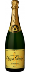 "CHAMPAGNE JOSEPH PERRIER ""CUVEE ROYALE MAGNUM"